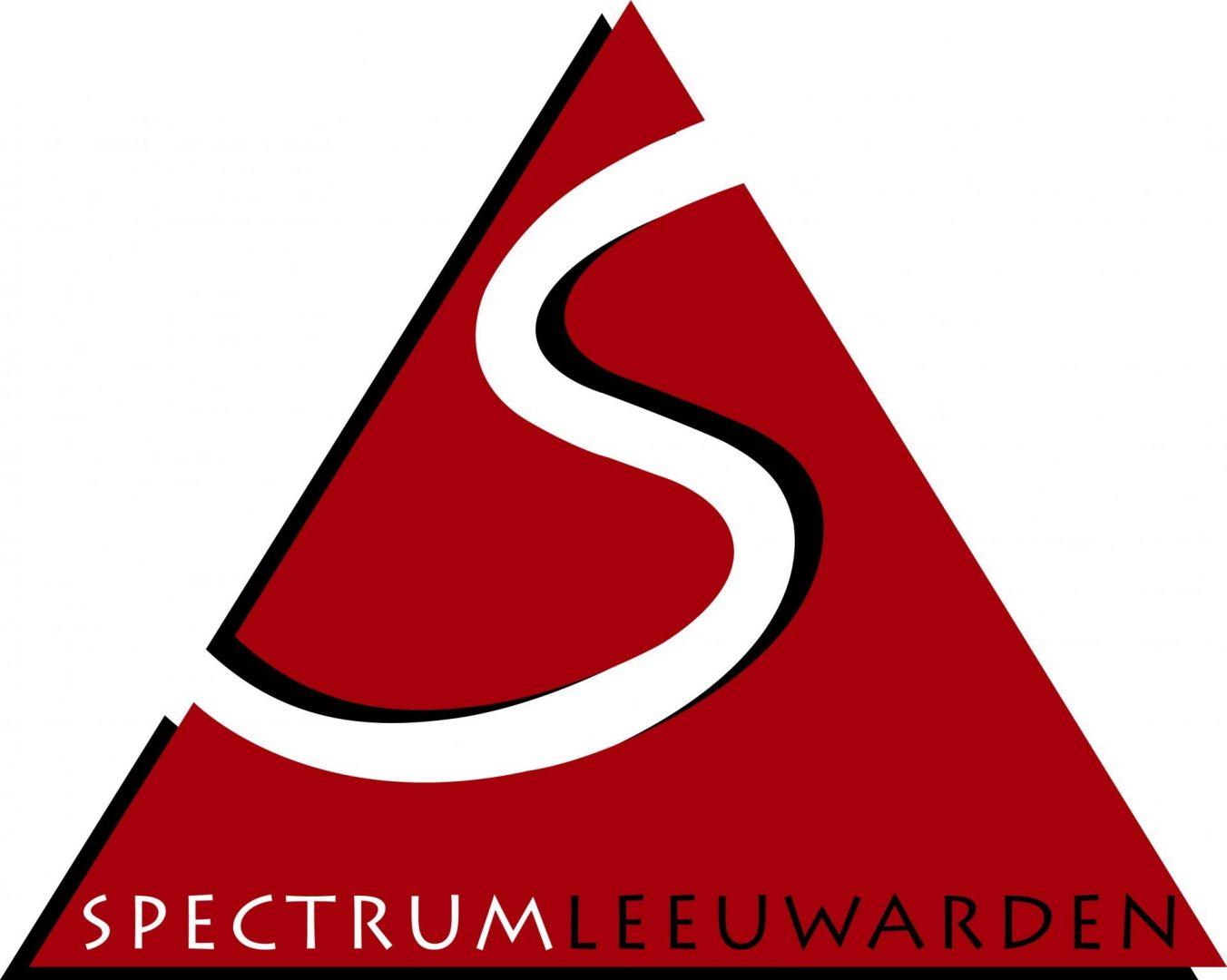 cropped-Spectrum-logo-scaled-1.jpg