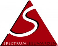 cropped-Spectrum-logo-scaled-1.jpg